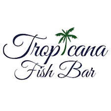 Tropicana Fish Bar Liverpool
