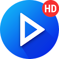 player de vídeo de todos os formatos 2019 APK