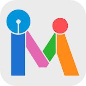 App SBI Mingle APK for Windows Phone