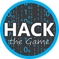 Game Hack - the Game APK for Kindle