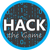 Download  Hack - the Game  Apk