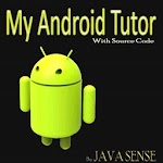 My Android Tutor APK Image