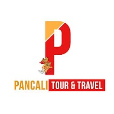 Pancali Tour Travel