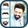 Man Hair Mu.. file APK for Gaming PC/PS3/PS4 Smart TV