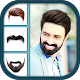 Man Hair Mustache Style PRO : Boy Photo Editor APK