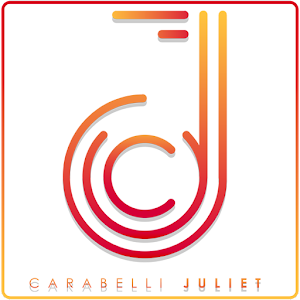Download Carabelli Hadiah For PC Windows and Mac
