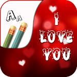 ADD TEXT ON PHOTO 1.2 Apk
