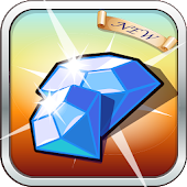 Download Bejewel Legend Classic APK to PC