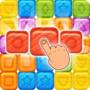 Download Tap Cube Blast For PC Windows and Mac