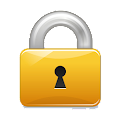 Perfect App Lock Pro APK for Bluestacks