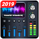 Musik-Player - Audio-Player und 10-Band-Equalizer APK