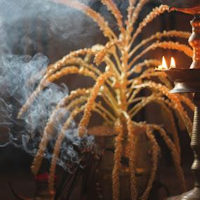 Festives by Gokul Rajenan - Public Holidays Other