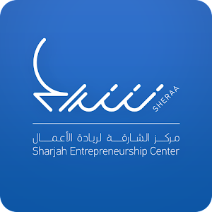 Sheraa for PC-Windows 7,8,10 and Mac