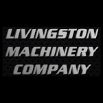 Livingston Machinery Company APK Image