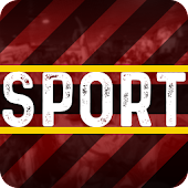 Notícias do Sport Recife APK for Windows