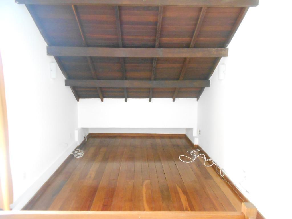 Cobertura de 2 dormitórios em Praia De Belas, Porto Alegre - RS