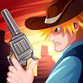 Game West Rider APK for Kindle