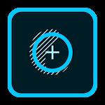 Adobe Photoshop Fix For PC / Windows / MAC