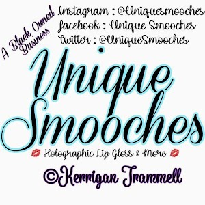 Download Unique Smooches For PC Windows and Mac