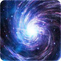 Galaxy Pack on PC / Windows 7.8.10 & MAC