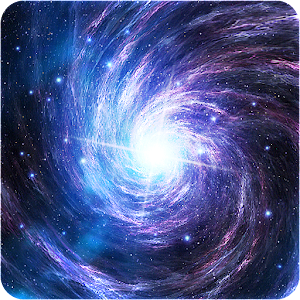 Galaxy Pack For PC