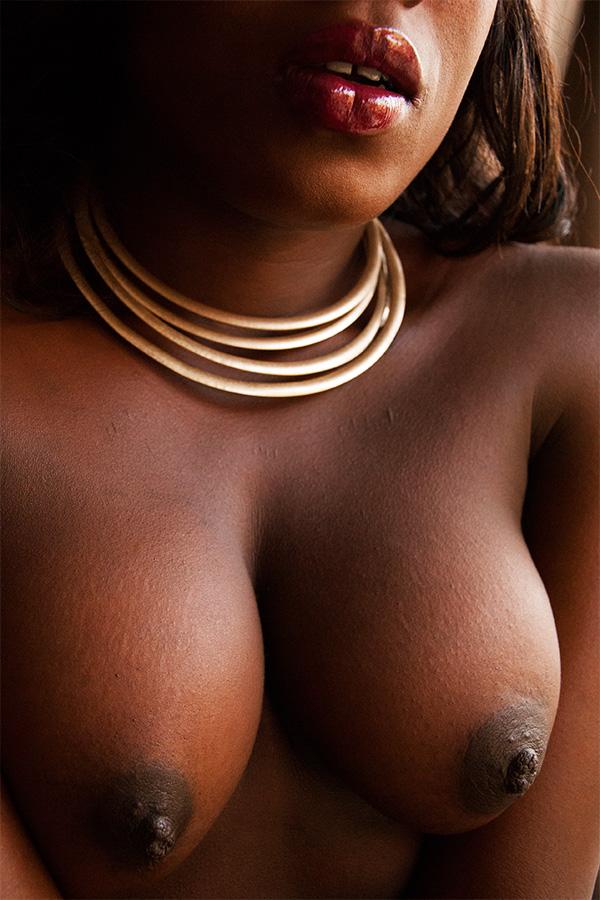 by Samuel De Rycke - Nudes & Boudoir Artistic Nude
