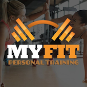 myFIT Personal Training