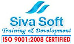 SIVASOFT LINUX ADMINISTRATION ONLINE TRAINING COURSE