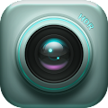 App HDR apk for kindle fire