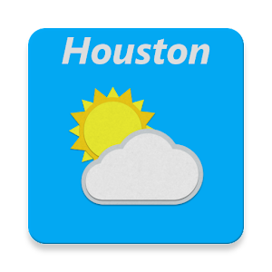 Houston, TX for PC-Windows 7,8,10 and Mac