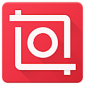 App Video Editor Music,Cut,No Crop  APK for iPhone