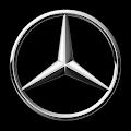 Wensink Mercedes-Benz APK for Bluestacks