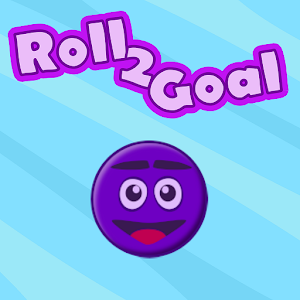 Download Roll2Goal For PC Windows and Mac