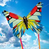 Free Download Design Kites APK for Samsung