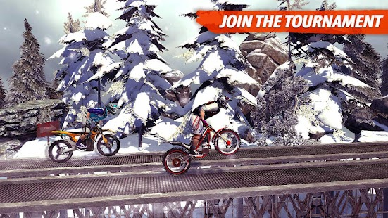 Free Bike Racing 2 : Multiplayer APK for Windows 8