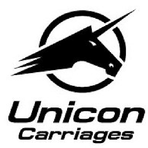 Unicon Carriages