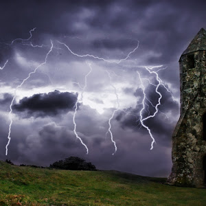 st catherines Storm.jpg
