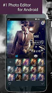 App Photo Studio APK for Windows Phone