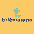 L'application Télémagino APK for Bluestacks