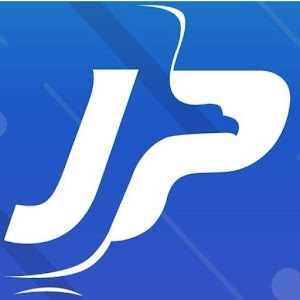 Download JPColtan For PC Windows and Mac
