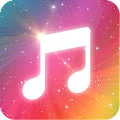 App Free Music for SoundCloud® apk for kindle fire