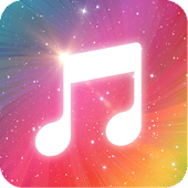 Download Free Music for SoundCloud® APK on PC