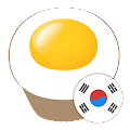 Chat to Learn Korean APK for Bluestacks