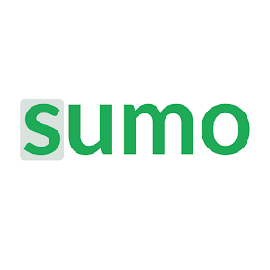 Download sumo For PC Windows and Mac