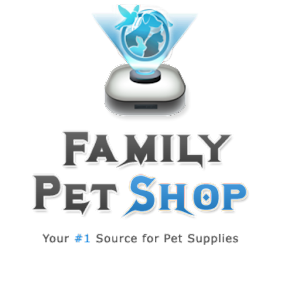 Family Pet Shop