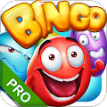 Free Bingo - Pro Bingo Crush™ APK for Windows 8
