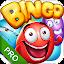 Bingo - Pro Bingo Crush™ for Lollipop - Android 5.0