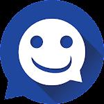 Yazzy Simulator (Fake chat) Icon
