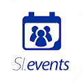 si.events APK