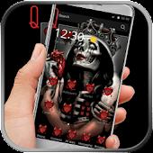 App Cruel Vampire Queen APK for Windows Phone